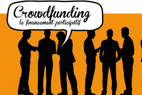 Les 2e Assises de la Finance Participative confirment la croissance du crowdfunding en France