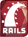 Rails 5 new features